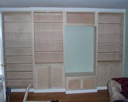 JT Repair Home handyman Services in Wanaque, NJ